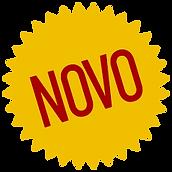 Novo.png