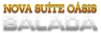 Nova_Suite_Balada.png