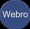 webro l.png