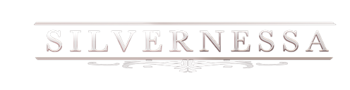 Silvernessa logo_V2 (1).png