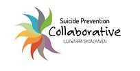 Illawarra Shoalhaven Collaborative.png