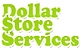 dollarstore.png