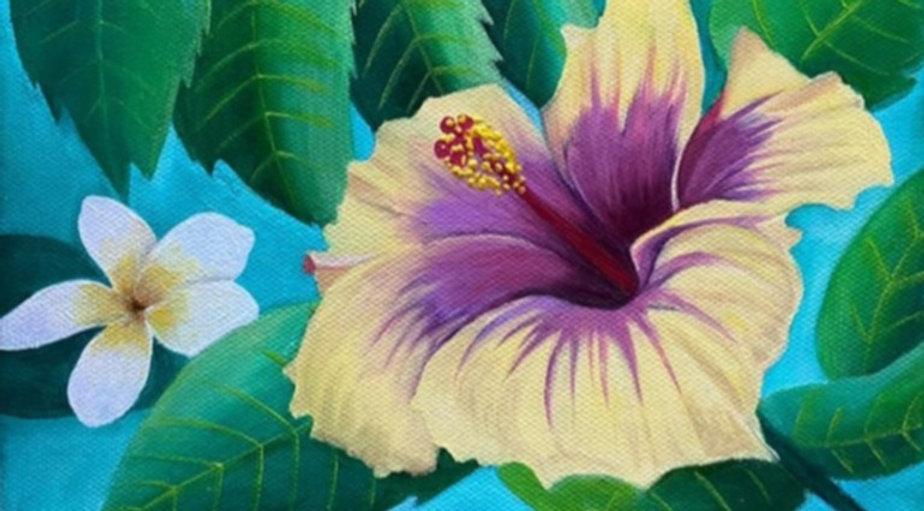 hibiscus_edited_edited_edited.jpg