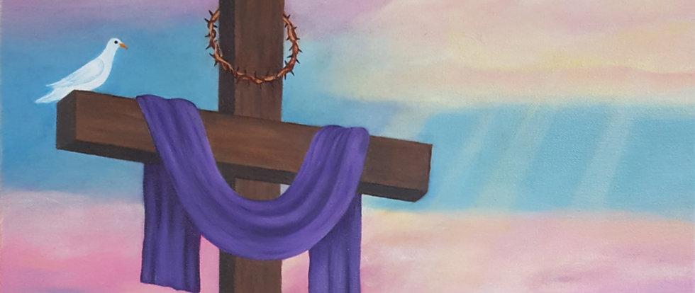 resurrection_blank_edited.jpg