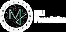 IMJ Foundation