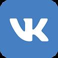 VK_Blue_Logo_t.png
