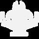 AMSAHK Logo vector-02.png