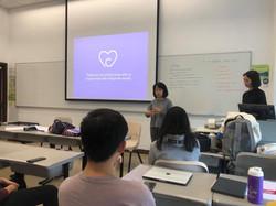 SCORA Safe Abortion Workshop 3