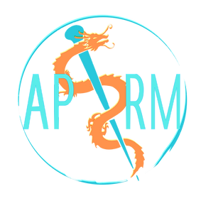 APRM colour logoweb.png