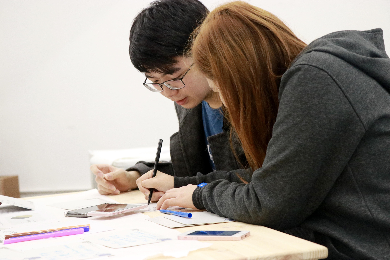 Asian medical student association, tinymodel sex
