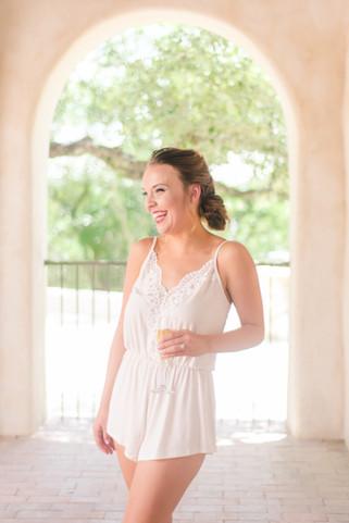 Bride Prep-69.jpg