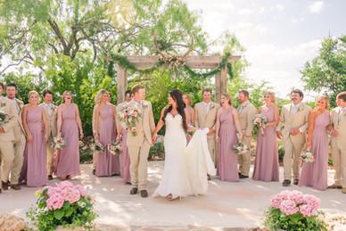 Wedding Party-77.jpg