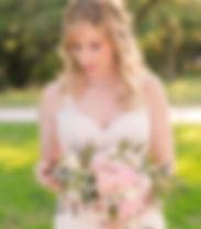 Bridals-1.jpg