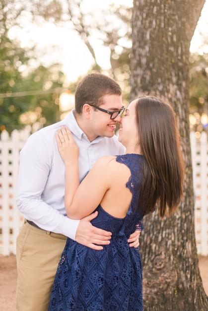 Engagement-151.jpg