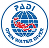 PADi Open Water Diver (1).png