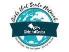 girls-that-scuba-logo (1).png