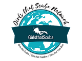 girls-that-scuba-logo (1).png