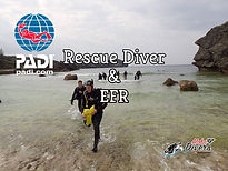 Curso Rescue Diver  (1).jpg