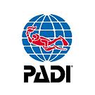 PADI (1).png