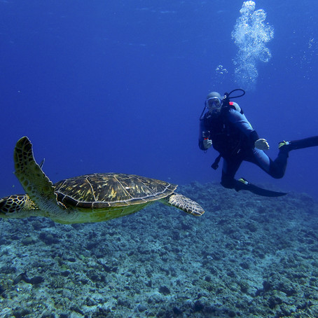 Ilhas de Kerama
