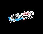 Aloha Divers Okinawa - Diving Okinawa