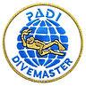 Divemaster (1).jpg