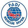 PADI Rescue Diver  (1).jpg