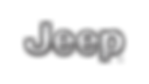 Jeep-locksmith-service