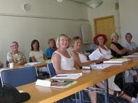 2005-generalforsamling