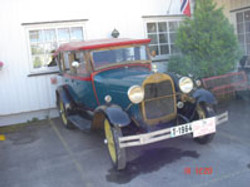 2007-eldste-bil