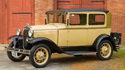 2010-eldste-bil-Eva-Bryhn-N