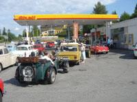 2005-bensin
