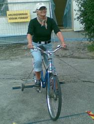 2008-sykkel