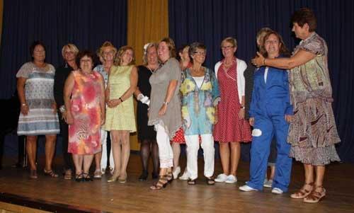 2010-nye-medlemmer