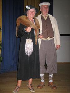 2007-Beste-antrekk