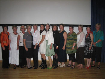 2007-nye-medlemmer