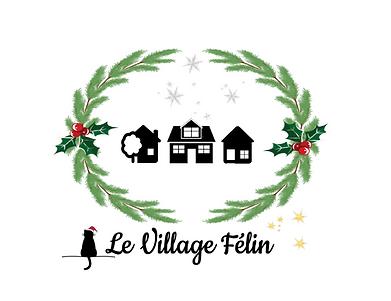 Logo Noël.png