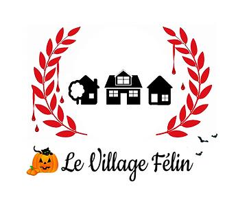 Logo Halloween PNG V2.png