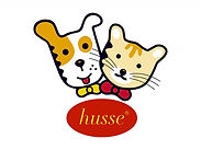 husse-logo.jpg