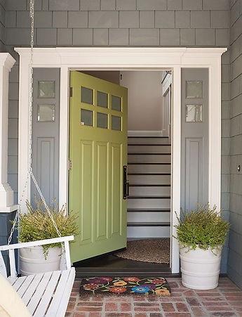 Welcome Front Door 1.jpg