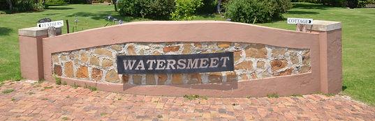 Entrance to Watersmeet Cottages_Sign.jpg