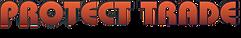 logo protecttrade strokovnjaki.png