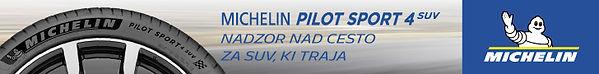 PilotSport4SUV_web_V2_SLO_4.jpg
