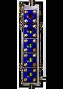 Steam-Trac-STBI-3000-Illuminator-730x102