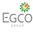 EGCO.png