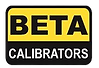 Beta Calibrators.png