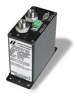 digit_transmitter_1500.jpg
