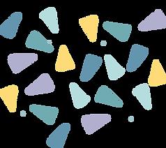 EBD_Pattern-01.png