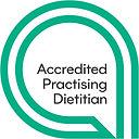 Dietitians_Australia_APD_Logo_RGB_new_hi