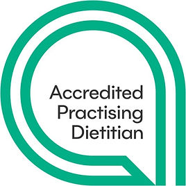 Dietitians_Australia_APD_Logo_RGB_new_high_res_edited_edited_edited.jpg